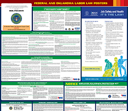 federal labor law posters 2018 pdf